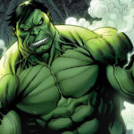 Can The Hulk Die? Is It Possible To Kill Him?