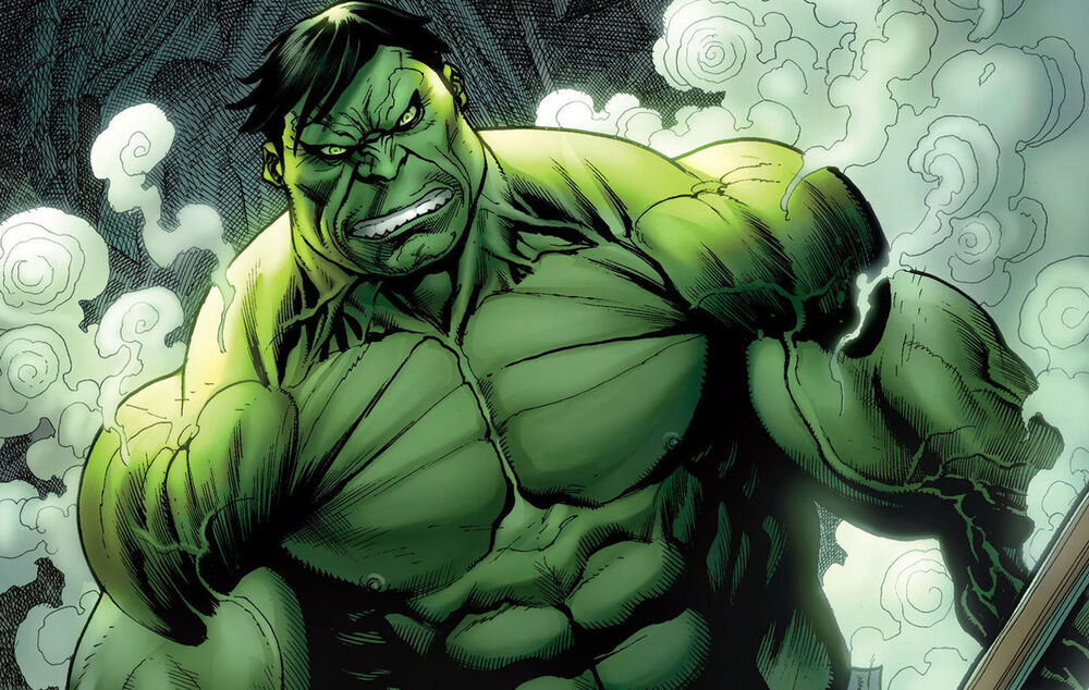 Can The Hulk Die Is It Possible To Kill Him