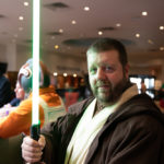 Cincinnati Comic Expo: Ultimate Guide On Prep And What To Expect