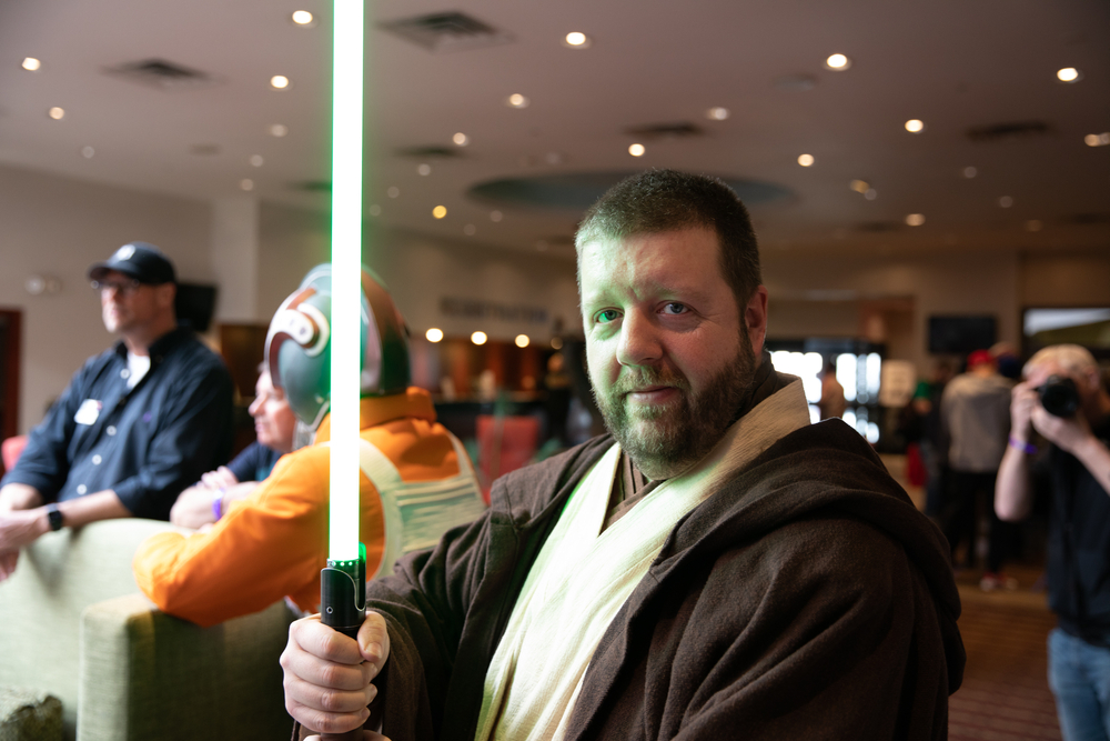 Cincinnati Comic Expo Ultimate Guide On Prep And What To Expect