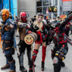 Emerald City Comic Con: Ultimate Guide On Prep & What To Expect