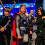 Fan Expo Boston: Ultimate Guide On Prep And What To Expect