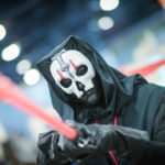 Gem City Comic Con: Ultimate Guide On Prep And What To Expect