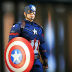 Is Captain America Immortal? Everything You Need To Know