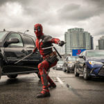 Is Deadpool An Avenger? Everything You Need To Know