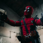 Is Deadpool Immortal? Can He Be Killed?