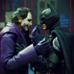 Is Joker Batman's Brother? Everything You Need To Know