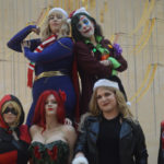 Megacon Orlando: Ultimate Guide On Prep And What To Expect