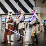 Metrocon: Ultimate Guide On Prep And What To Expect