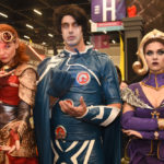 Rose City Comic Con: Ultimate Guide On Prep And What To Expect