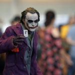 What Is The Joker's Real Name? (In TV, Comics, Books And Movies)