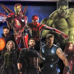 Who Can Beat Thanos? Fifteen Avengers Who Could Kill The Mad Titan