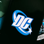 Who Is The Strongest DC Character? The Fifteen Most Powerful Characters In The DCU