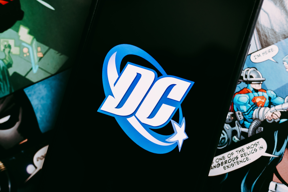 Who Is The Strongest DC Character The Fifteen Most Powerful Characters In The DCU