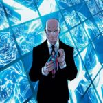 Why Does Lex Luthor Hate Superman (In The DC Comics)?