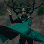 Is Hela Stronger Than Thanos? Hela vs Thanos - Who Would Win?