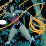 Does Wonder Woman Have A Weakness? The Eleven Weaknesses Of The Amazonian Demi-God